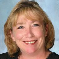 Kathy Heinl, CTA