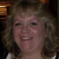 Angela Gresham, CTA