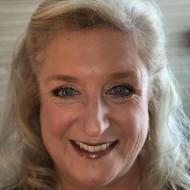 Beth Kitzman