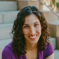 Jessica Levhofer