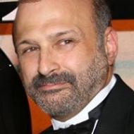 John Salamone