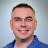 Lyle Chevrette, CTA