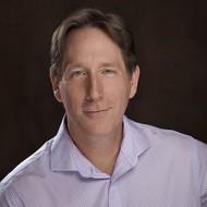 Paul Hardersen, CTA
