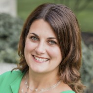 Melanie Kiffner, CTA