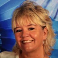 Christi Olson, CTA