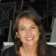 Alejandra Magarinos Alexanian, CTC